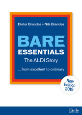 Bare Essentials - The ALDI Story